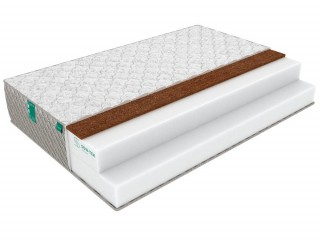 Купить Roll SpecialFoam Cocos 29